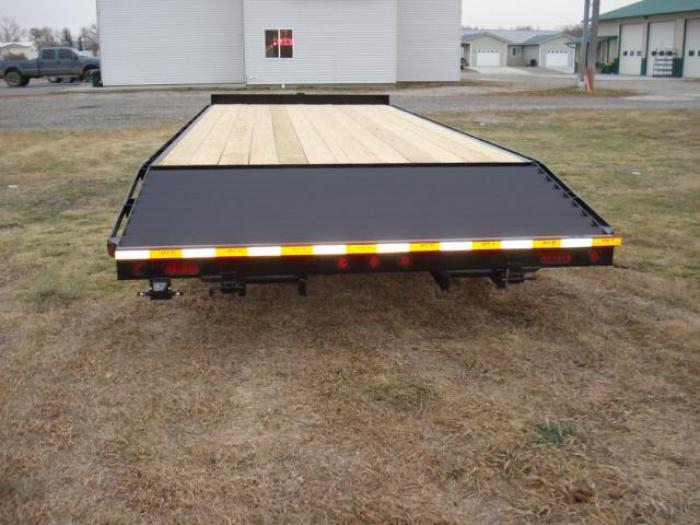 http://www.platinumautocenter.net/autos/2019-DCT-81-2-x-20-4-Deckover-Equip-Big-Timber-MT-818 - Photo #4